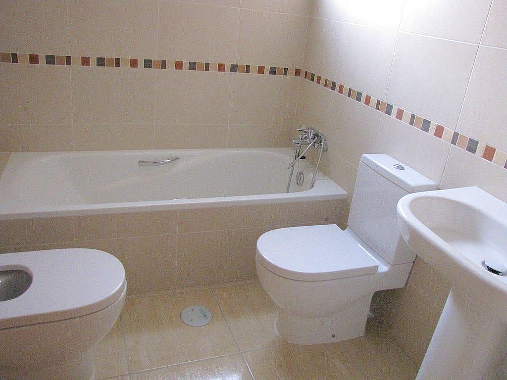 Imagen sin descripción - Apartamento en venta en Altea - 239167800