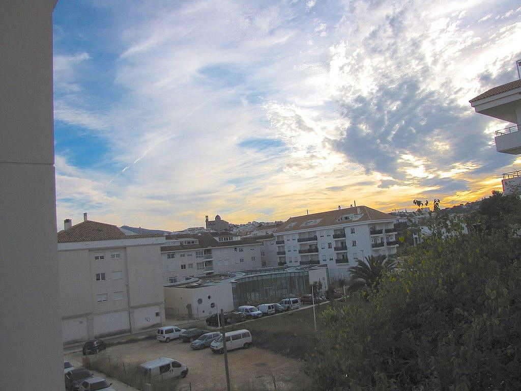 Imagen sin descripción - Apartamento en venta en Altea - 239167803