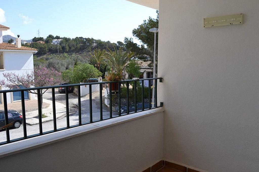 Imagen sin descripción - Apartamento en venta en Altea - 222497015