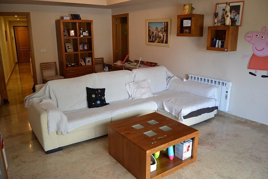 Imagen sin descripción - Apartamento en venta en Altea - 222497018
