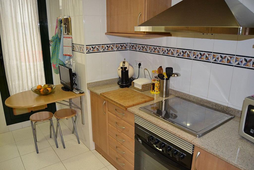 Imagen sin descripción - Apartamento en venta en Altea - 222497024