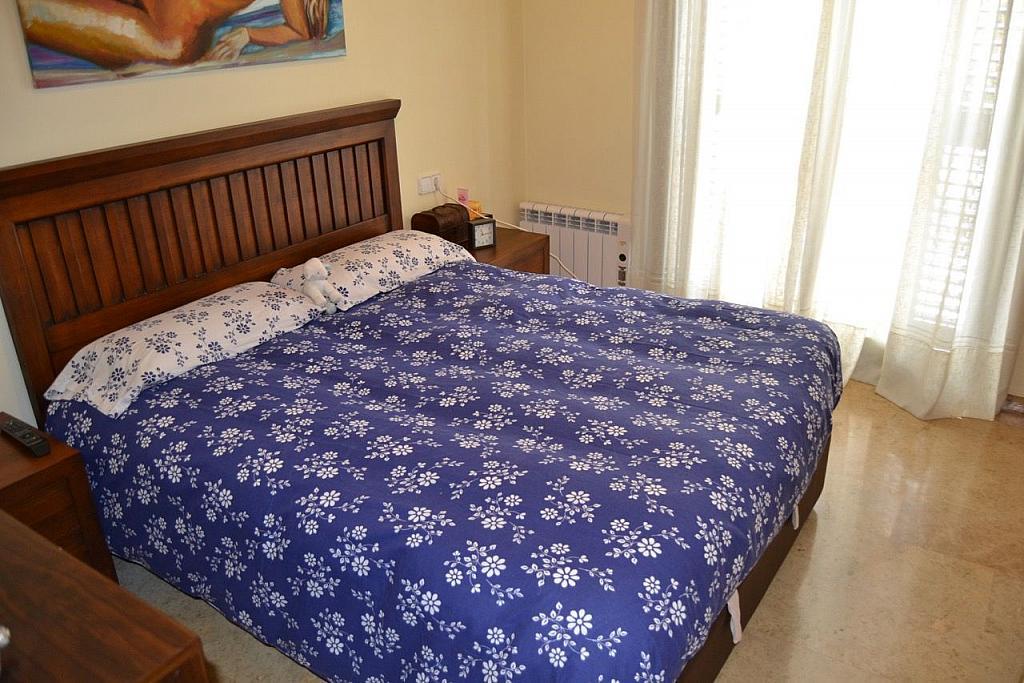 Imagen sin descripción - Apartamento en venta en Altea - 222497030