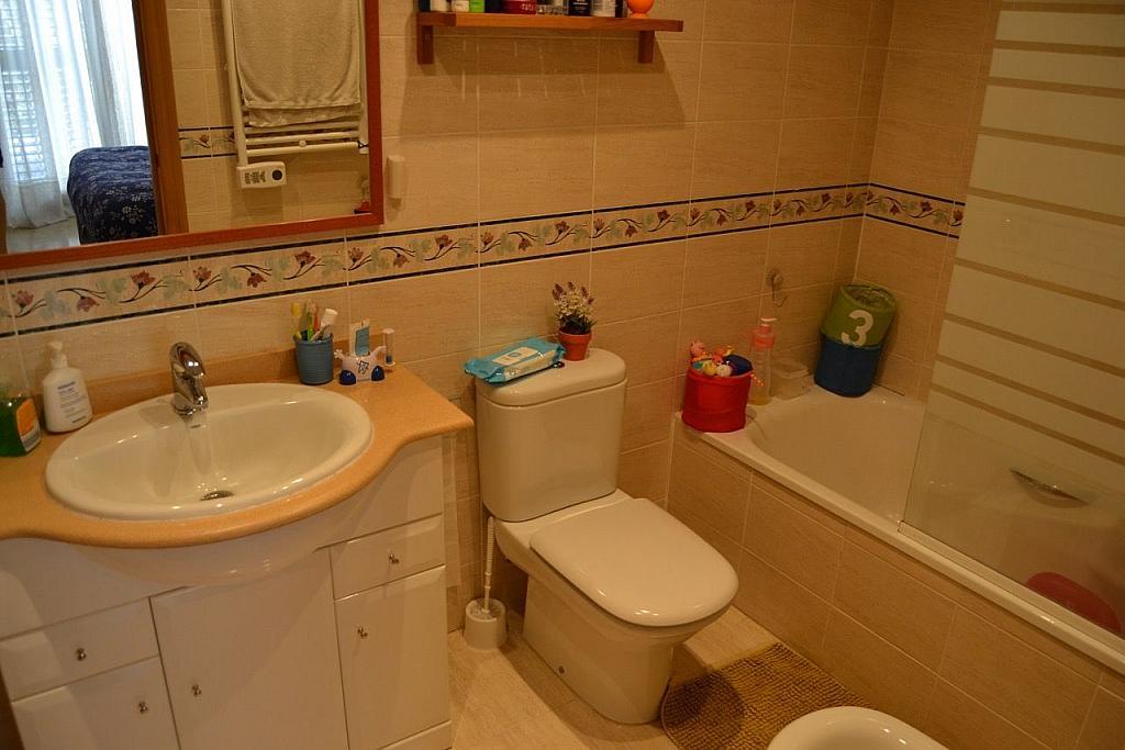 Imagen sin descripción - Apartamento en venta en Altea - 222497033