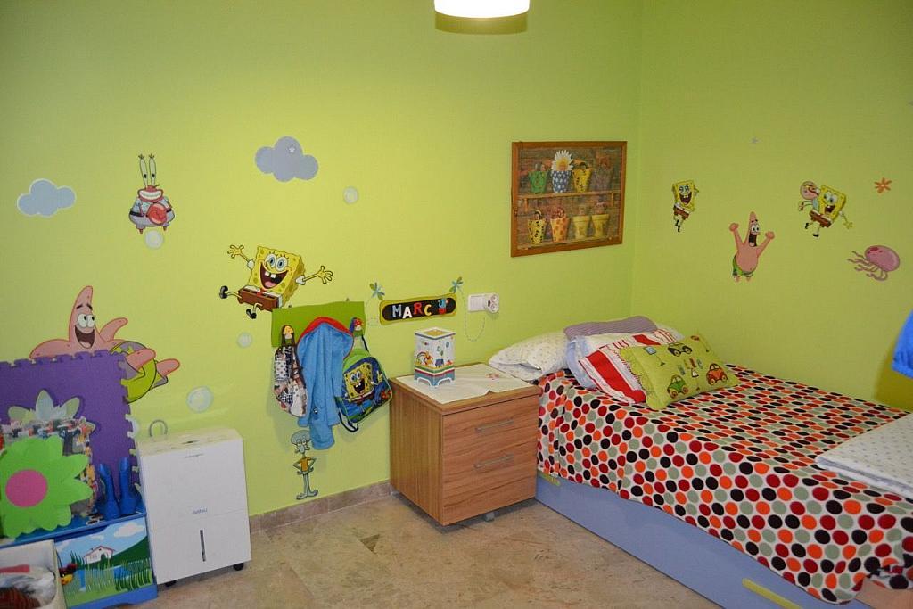 Imagen sin descripción - Apartamento en venta en Altea - 222497036