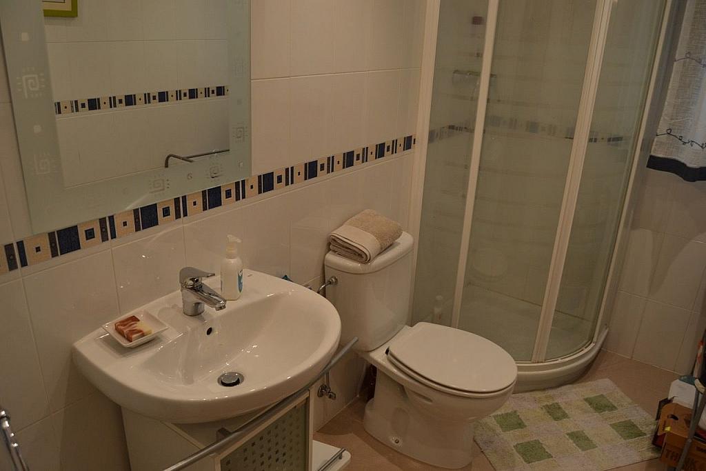 Imagen sin descripción - Apartamento en venta en Altea - 222497042