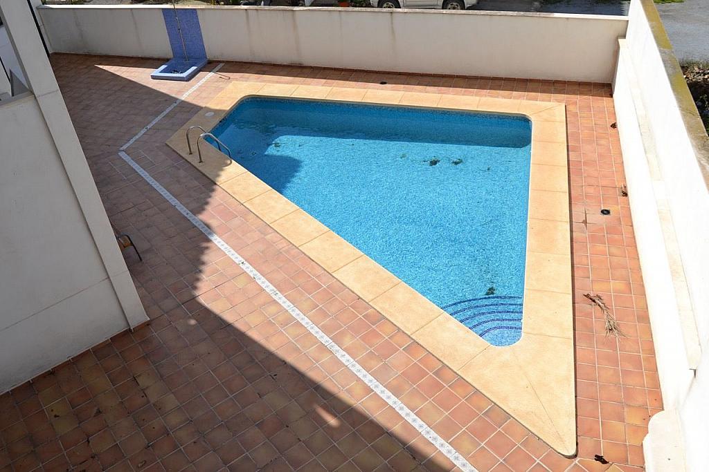 Imagen sin descripción - Apartamento en venta en Altea - 222497051
