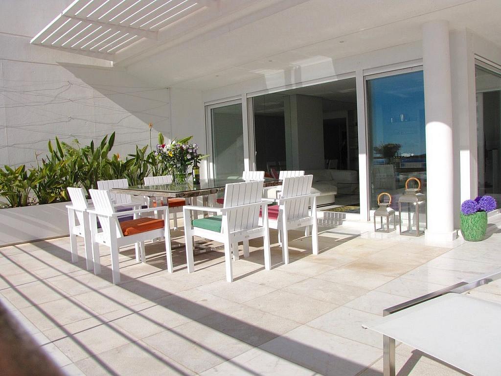 Imagen sin descripción - Apartamento en venta en Altea - 227555294