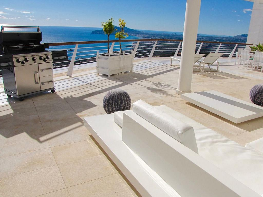 Imagen sin descripción - Apartamento en venta en Altea - 227555300