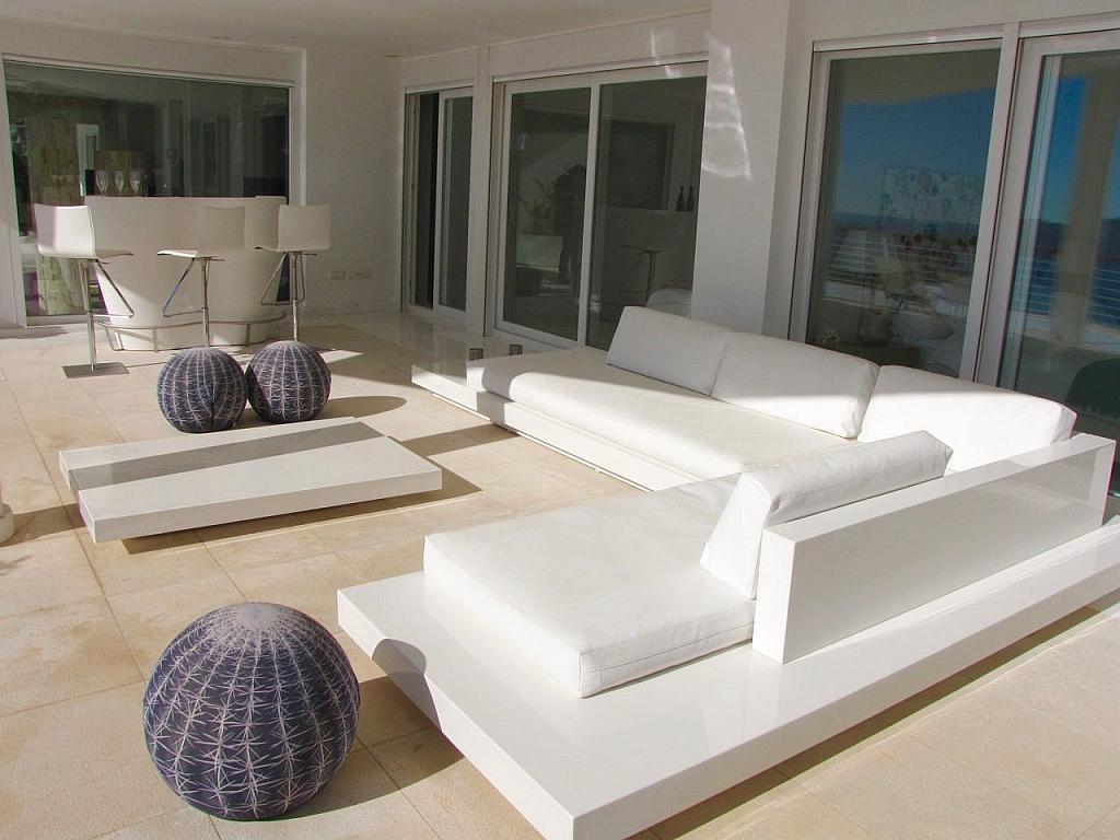 Imagen sin descripción - Apartamento en venta en Altea - 227555318