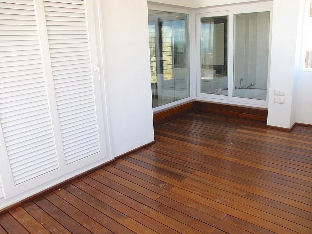 Imagen sin descripción - Apartamento en venta en Altea - 227555321
