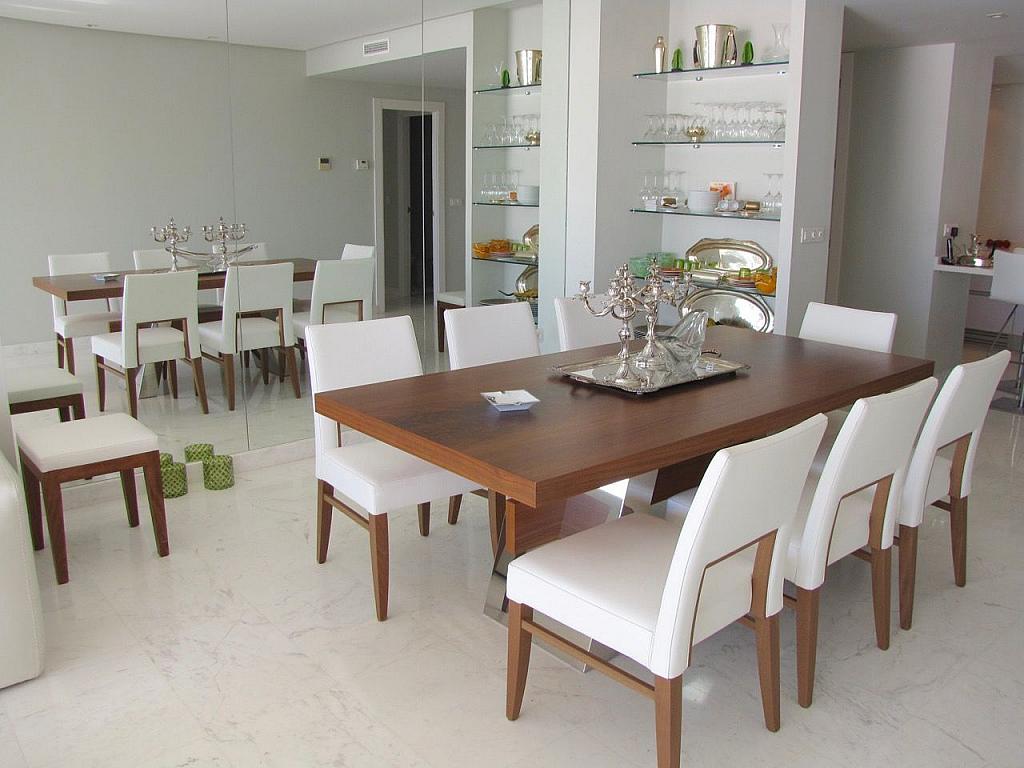 Imagen sin descripción - Apartamento en venta en Altea - 227555327