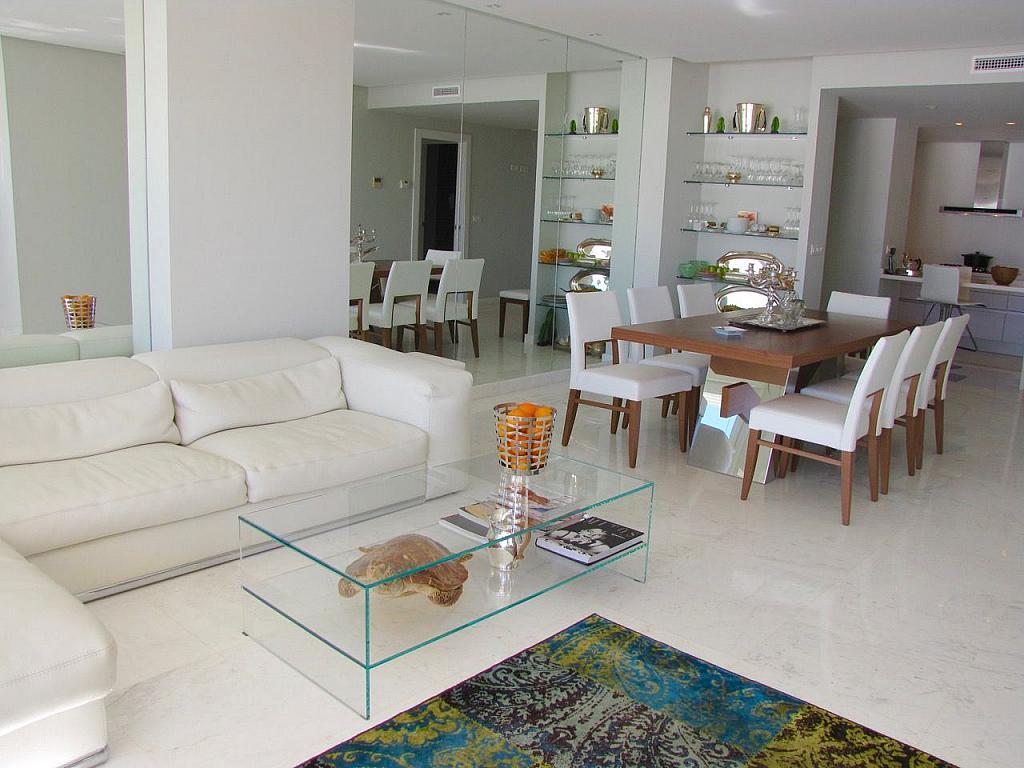 Imagen sin descripción - Apartamento en venta en Altea - 227555330