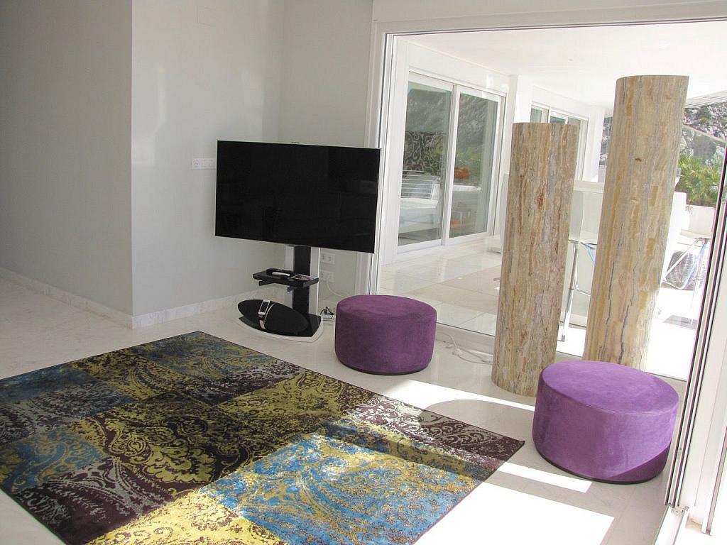 Imagen sin descripción - Apartamento en venta en Altea - 227555333