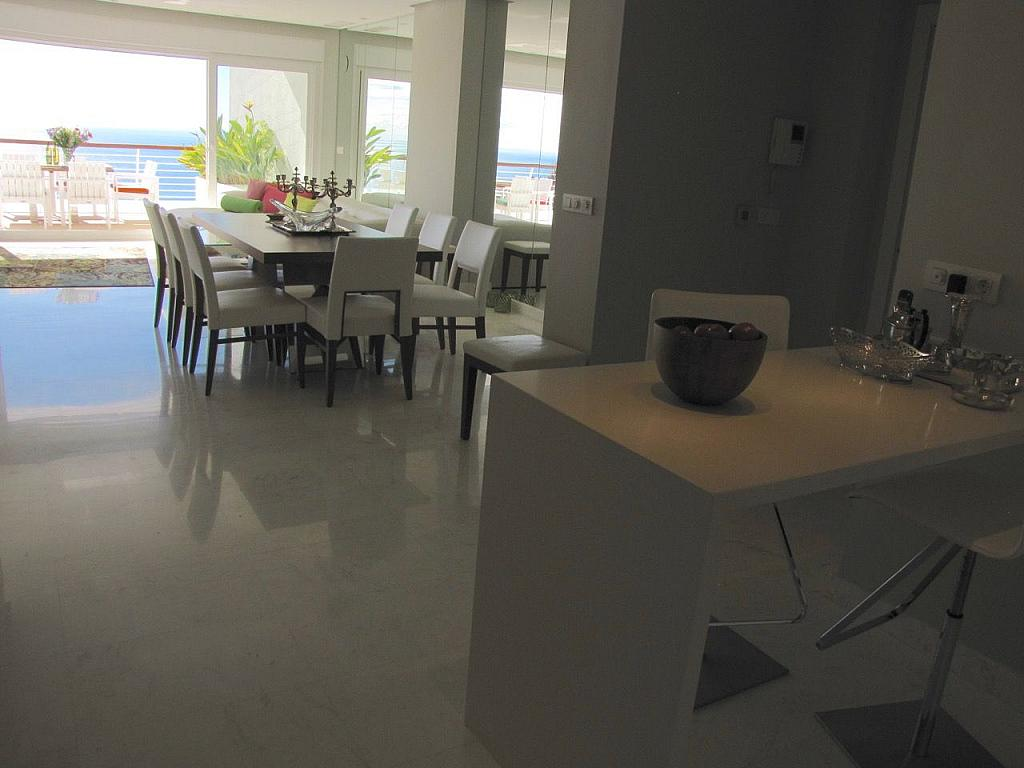 Imagen sin descripción - Apartamento en venta en Altea - 227555336