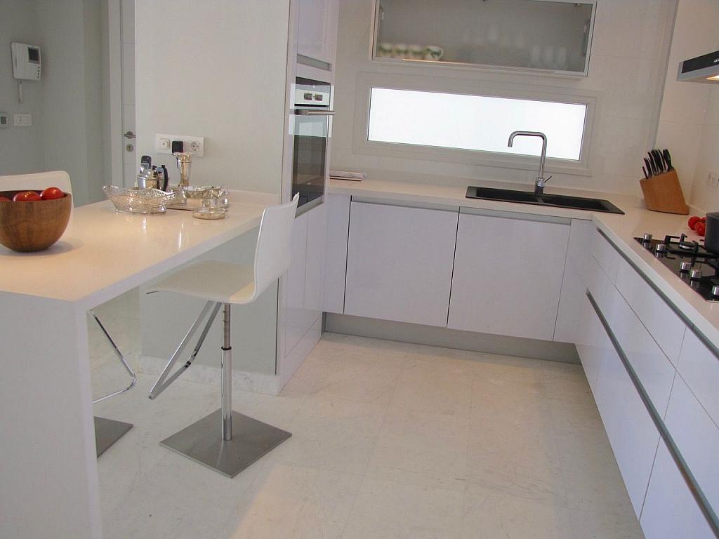 Imagen sin descripción - Apartamento en venta en Altea - 227555339