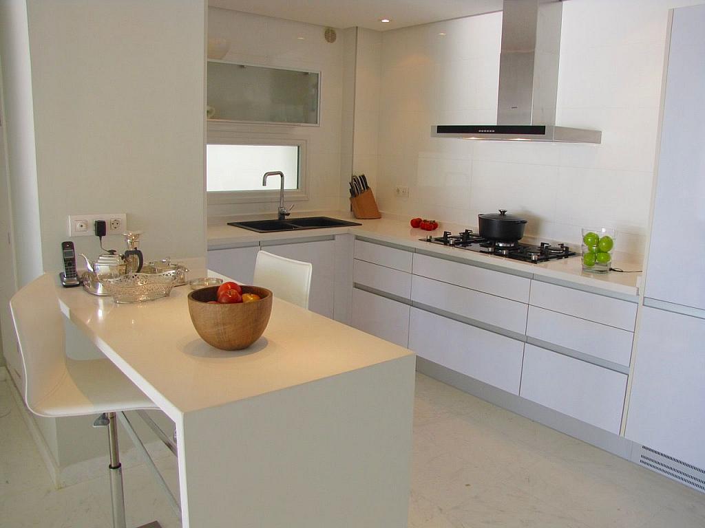 Imagen sin descripción - Apartamento en venta en Altea - 227555342