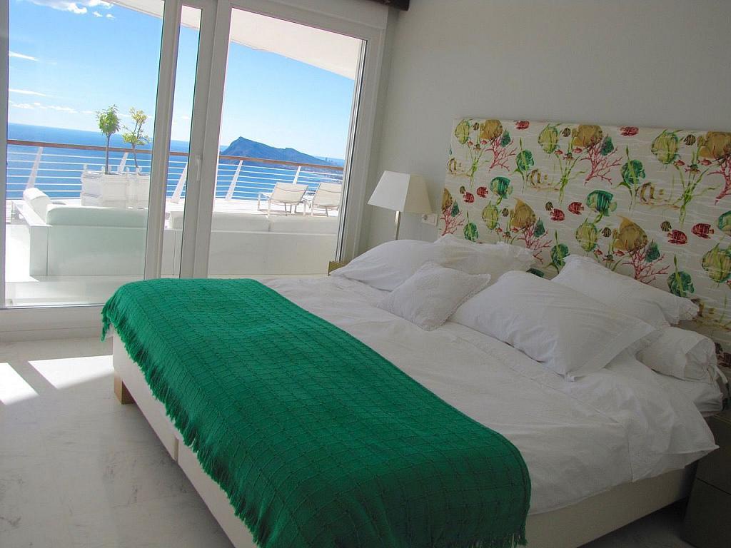 Imagen sin descripción - Apartamento en venta en Altea - 227555348