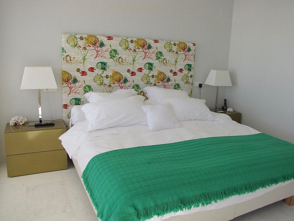 Imagen sin descripción - Apartamento en venta en Altea - 227555351