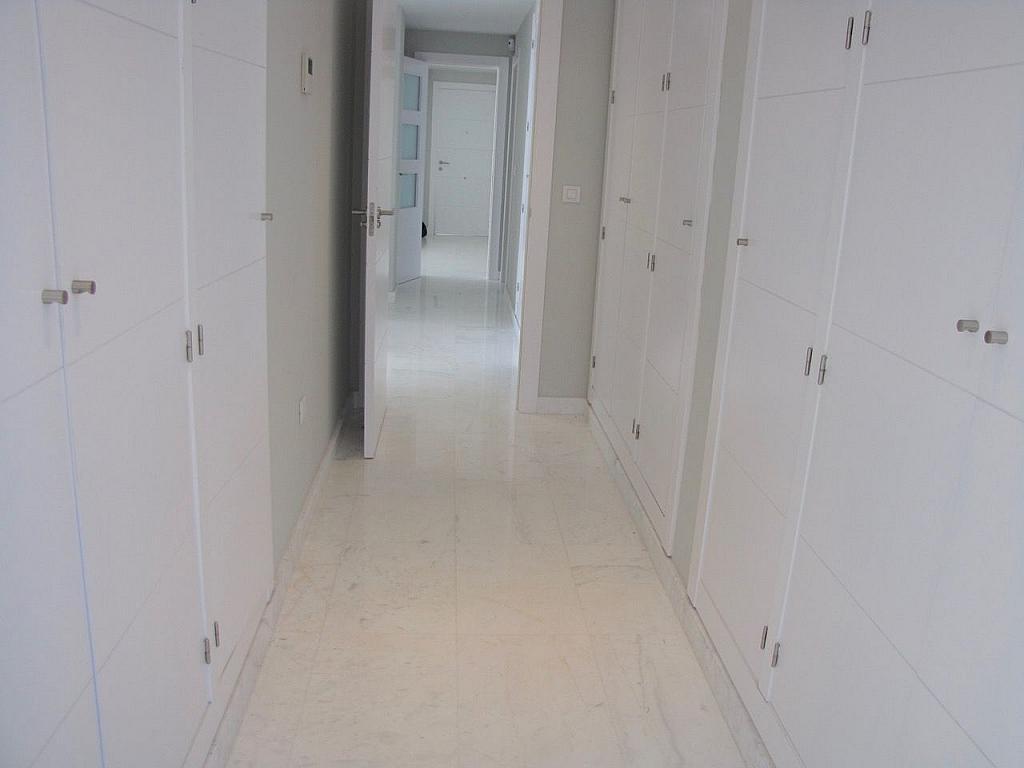 Imagen sin descripción - Apartamento en venta en Altea - 227555354