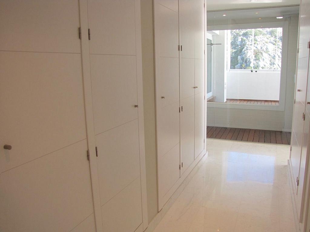 Imagen sin descripción - Apartamento en venta en Altea - 227555357
