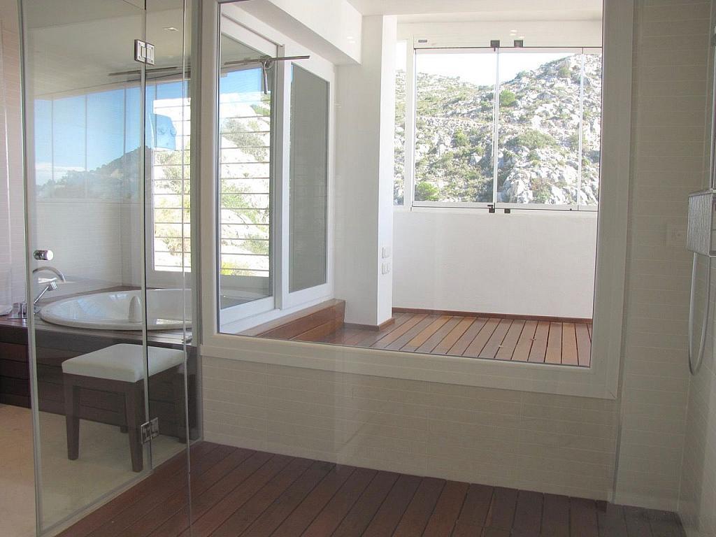 Imagen sin descripción - Apartamento en venta en Altea - 227555360