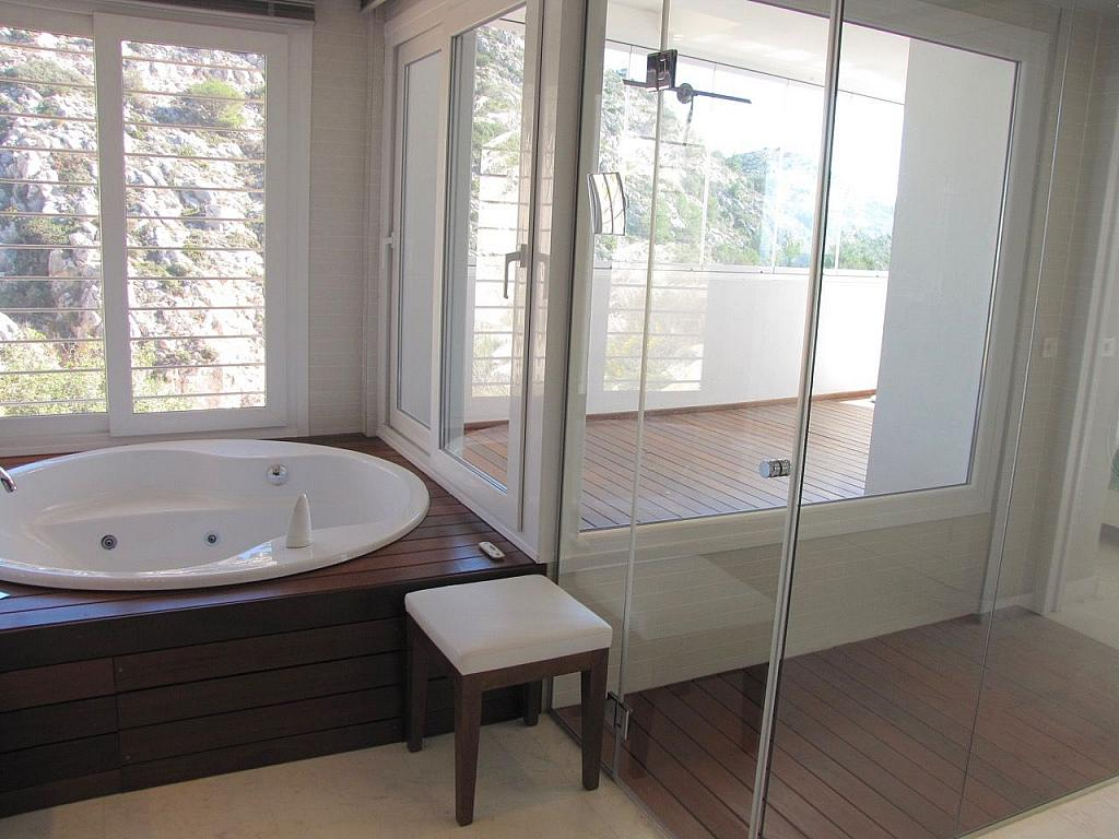 Imagen sin descripción - Apartamento en venta en Altea - 227555363