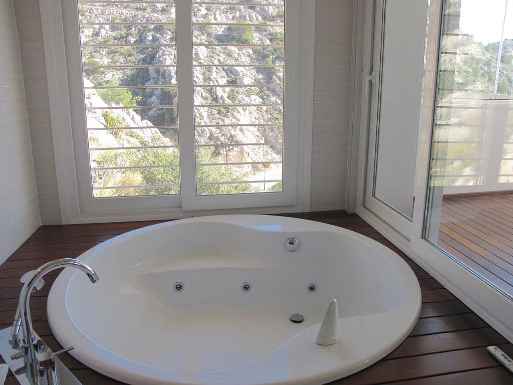 Imagen sin descripción - Apartamento en venta en Altea - 227555366