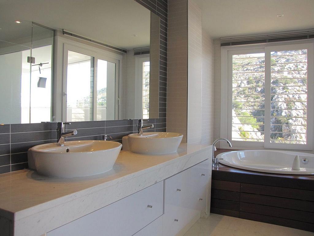 Imagen sin descripción - Apartamento en venta en Altea - 227555369