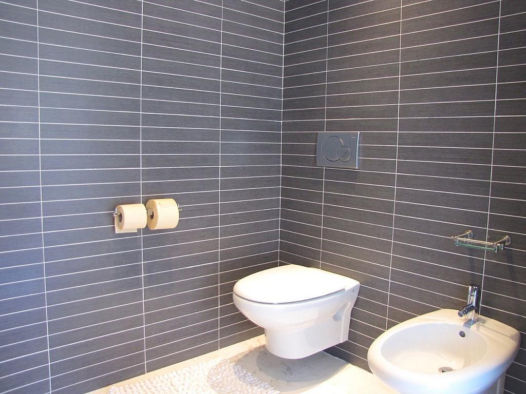 Imagen sin descripción - Apartamento en venta en Altea - 227555372