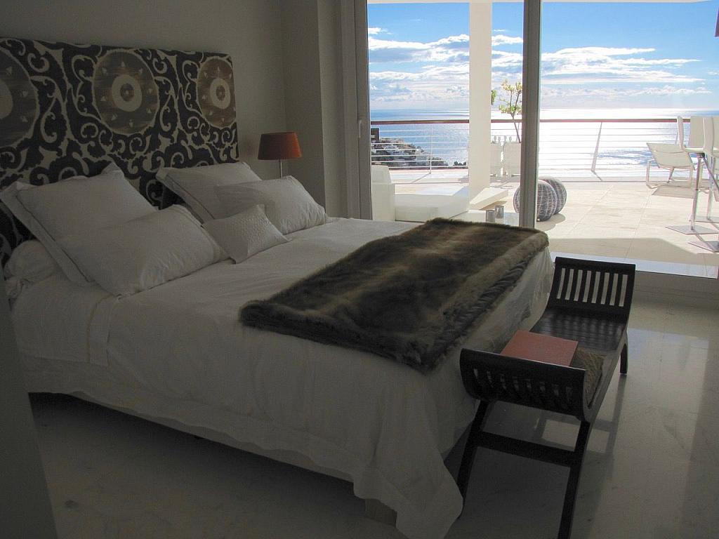 Imagen sin descripción - Apartamento en venta en Altea - 227555375