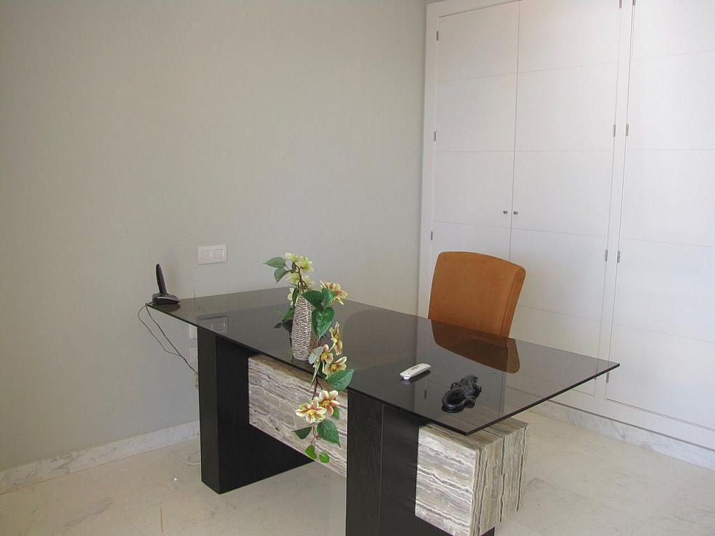 Imagen sin descripción - Apartamento en venta en Altea - 227555381