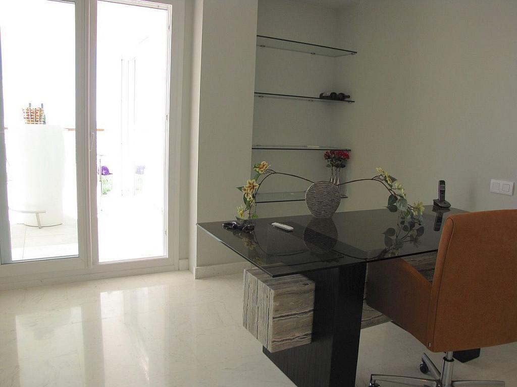 Imagen sin descripción - Apartamento en venta en Altea - 227555384