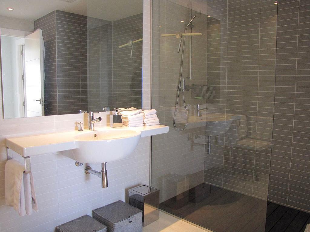 Imagen sin descripción - Apartamento en venta en Altea - 227555387