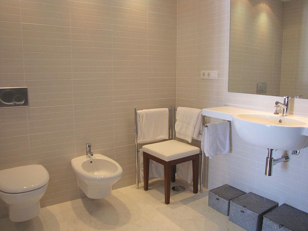 Imagen sin descripción - Apartamento en venta en Altea - 227555390