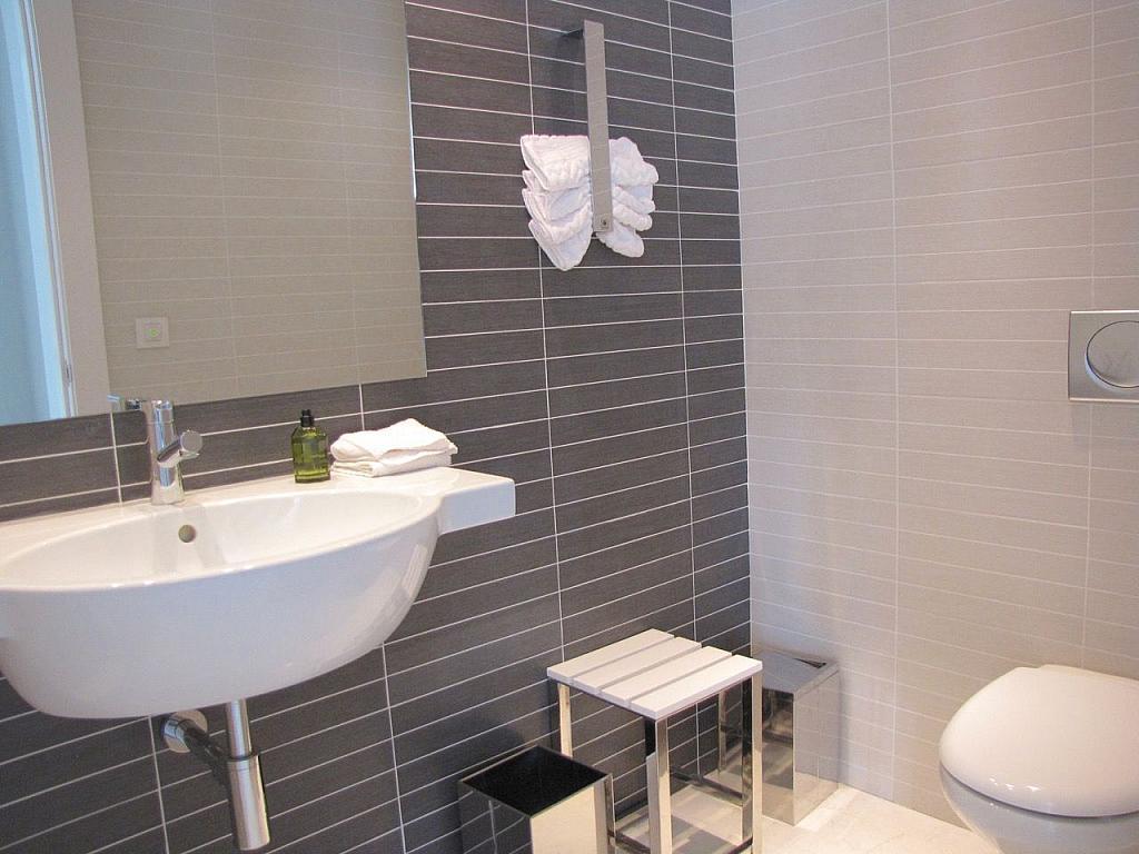 Imagen sin descripción - Apartamento en venta en Altea - 227555393