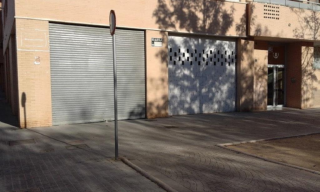 Local - Local comercial en alquiler en calle De Ernesto Pastor Soler, Picassent - 305752836