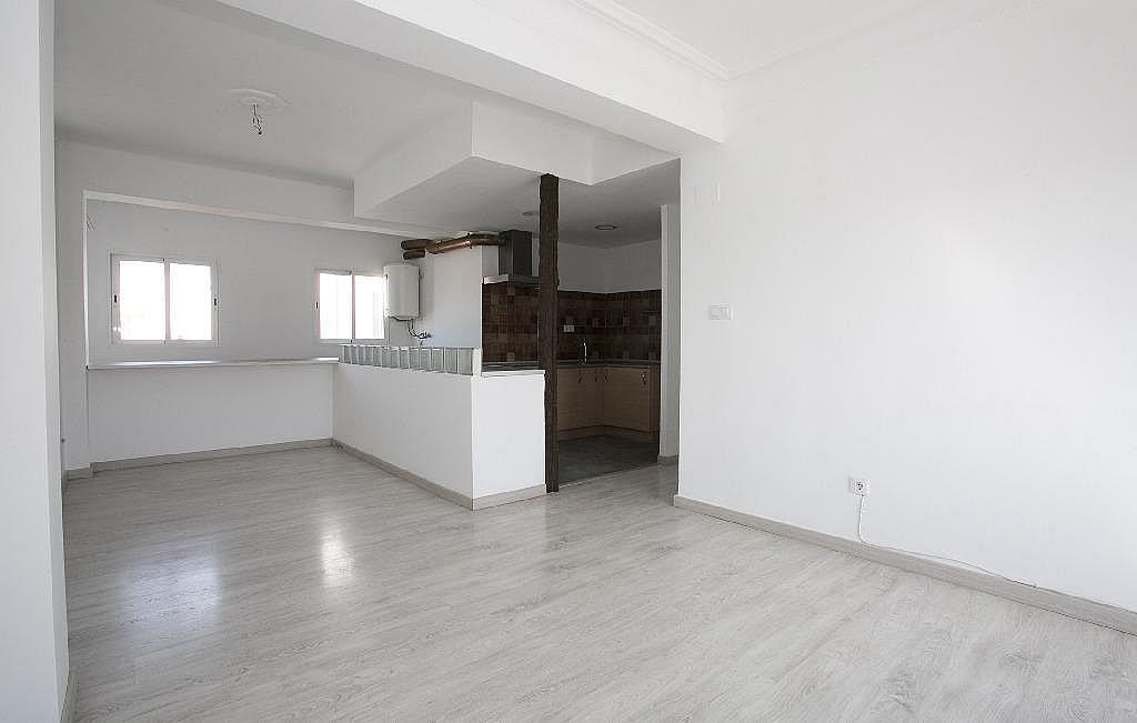 Piso - Piso en alquiler en calle Cuenca, Patraix en Valencia - 307871190