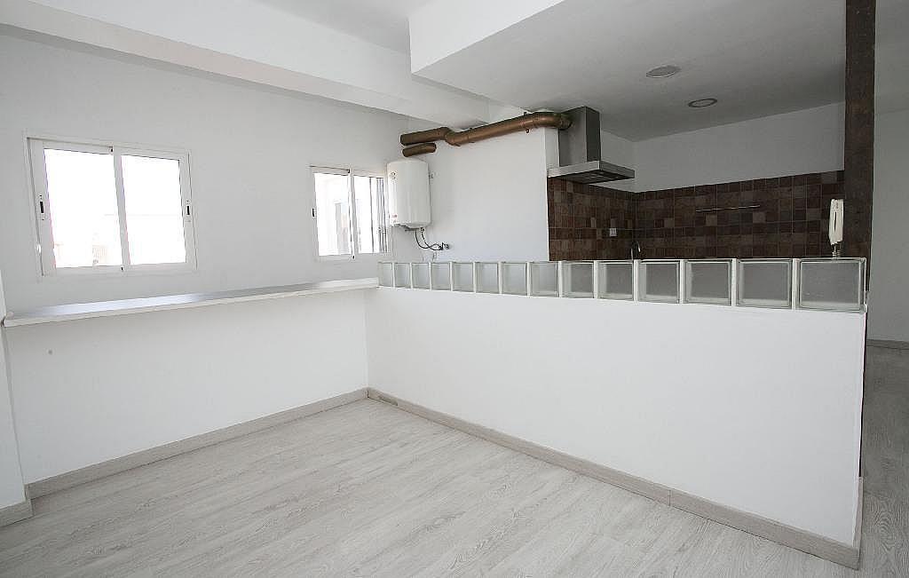 Piso - Piso en alquiler en calle Cuenca, Patraix en Valencia - 307871199