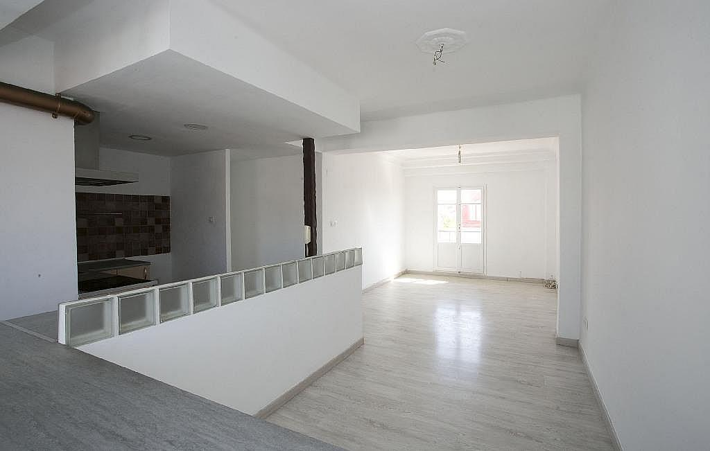 Piso - Piso en alquiler en calle Cuenca, Patraix en Valencia - 307871202