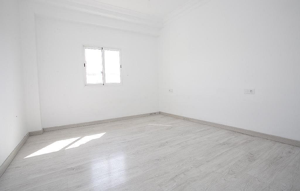 Piso - Piso en alquiler en calle Cuenca, Patraix en Valencia - 307871205