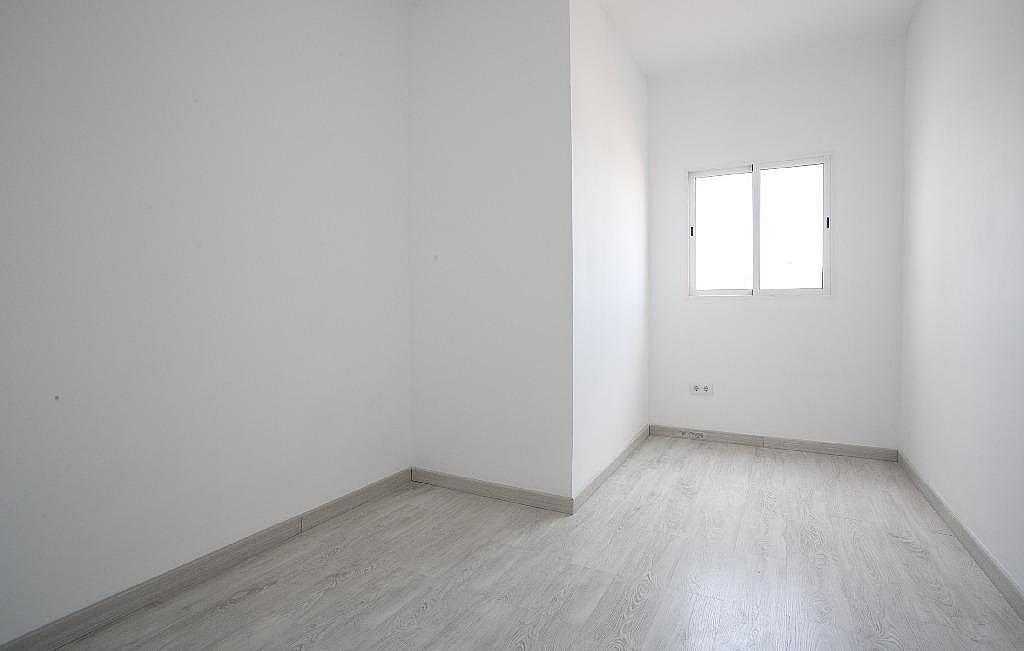 Piso - Piso en alquiler en calle Cuenca, Patraix en Valencia - 307871208