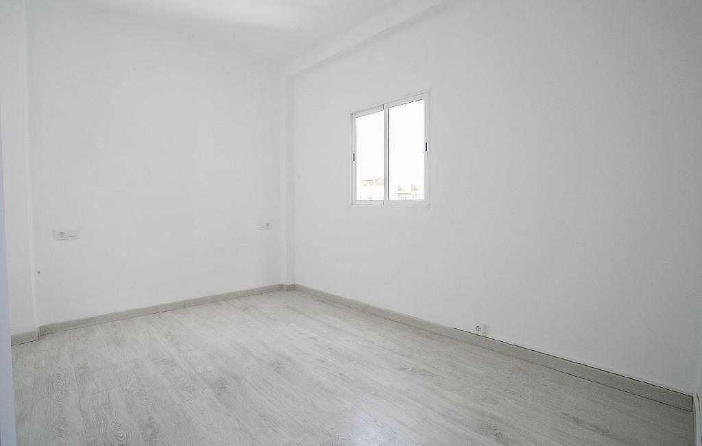 Piso - Piso en alquiler en calle Cuenca, Patraix en Valencia - 307871211