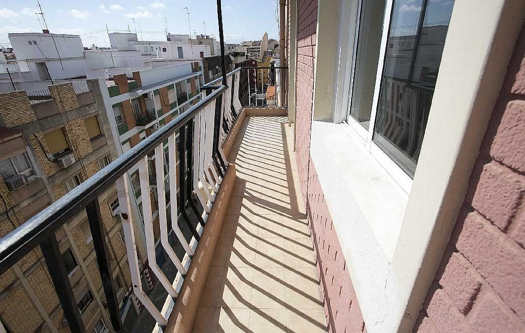 Piso - Piso en alquiler en calle Cuenca, Patraix en Valencia - 307871214