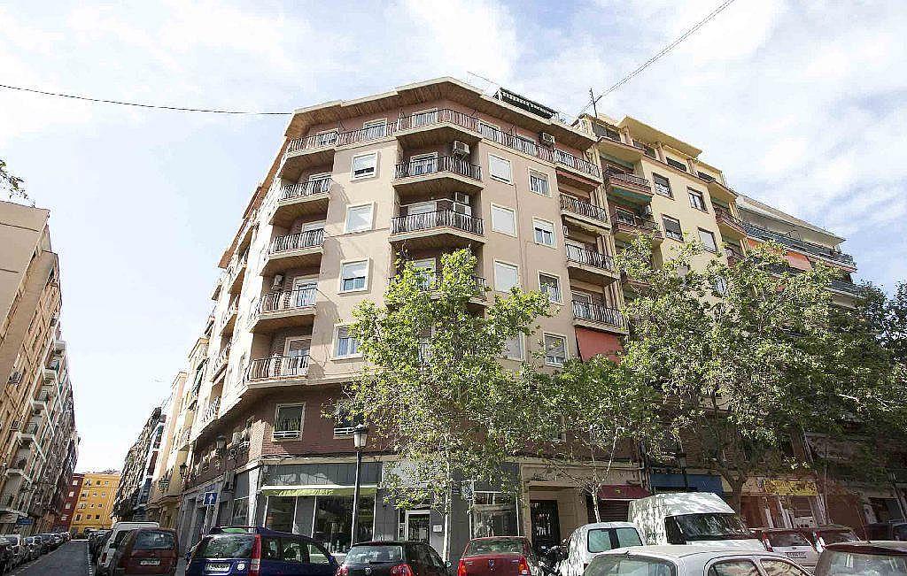Piso - Piso en alquiler en calle Cuenca, Patraix en Valencia - 307871217