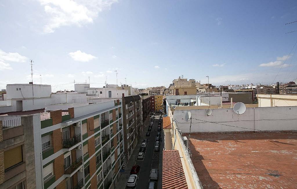 Piso - Piso en alquiler en calle Cuenca, Patraix en Valencia - 307871220