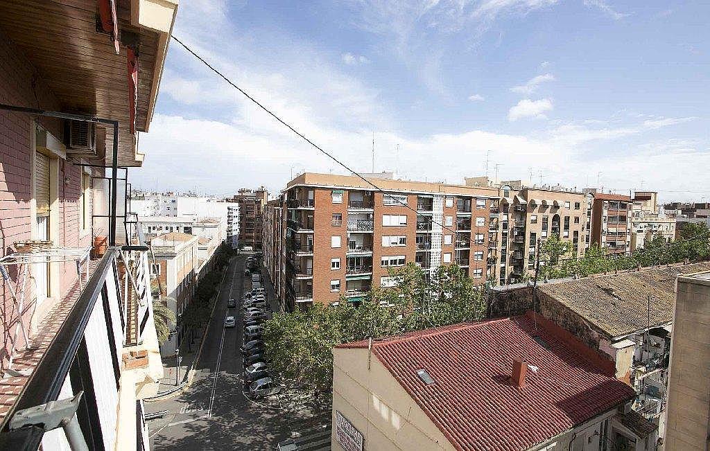 Piso - Piso en alquiler en calle Cuenca, Patraix en Valencia - 307871223