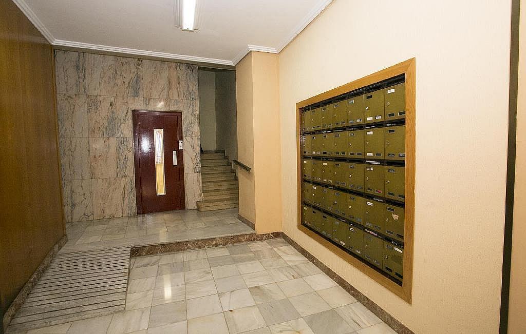 Piso - Piso en alquiler en calle Cuenca, Patraix en Valencia - 307871226