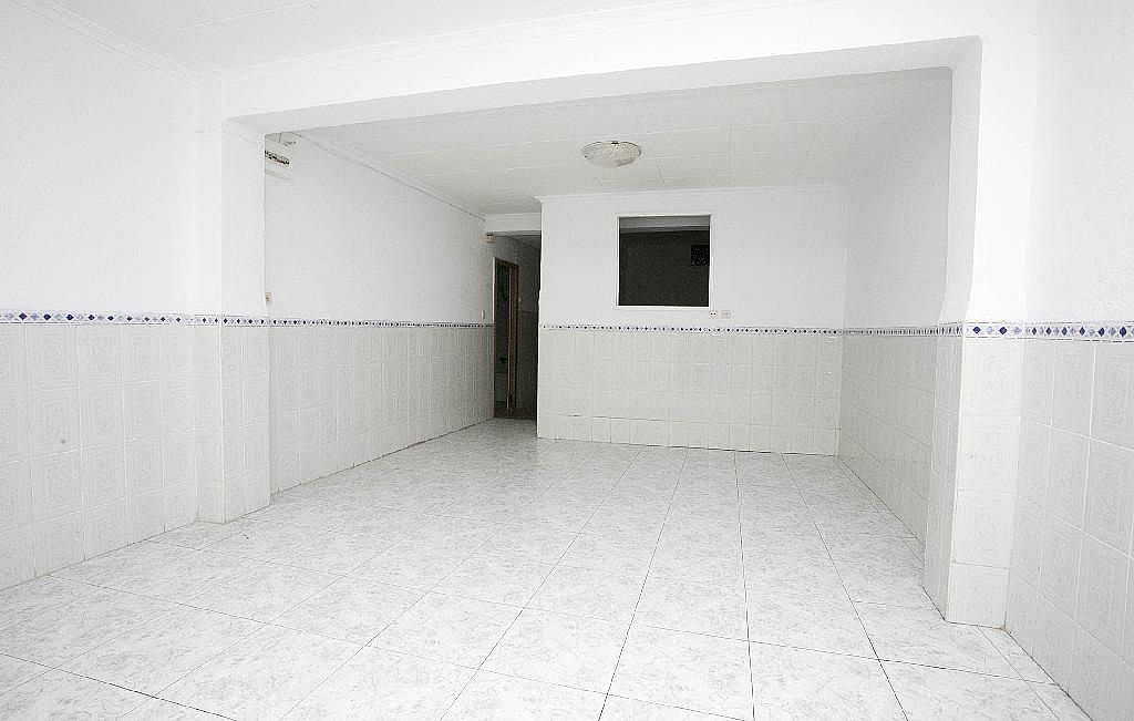 Local - Local comercial en alquiler en calle San Miguel, Catarroja - 318606147