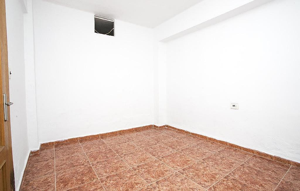 Local - Local comercial en alquiler en calle San Miguel, Catarroja - 318606153