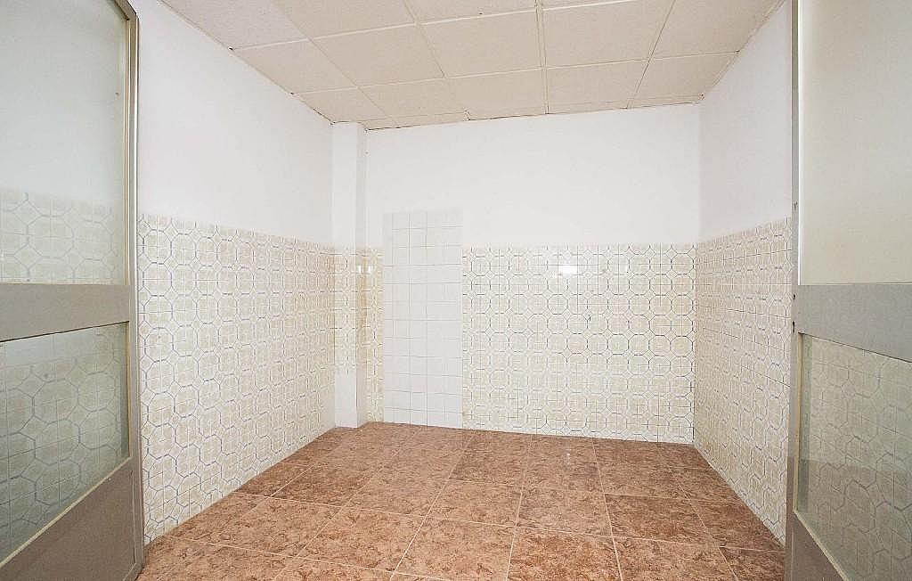 Local - Local comercial en alquiler en calle San Miguel, Catarroja - 318606156
